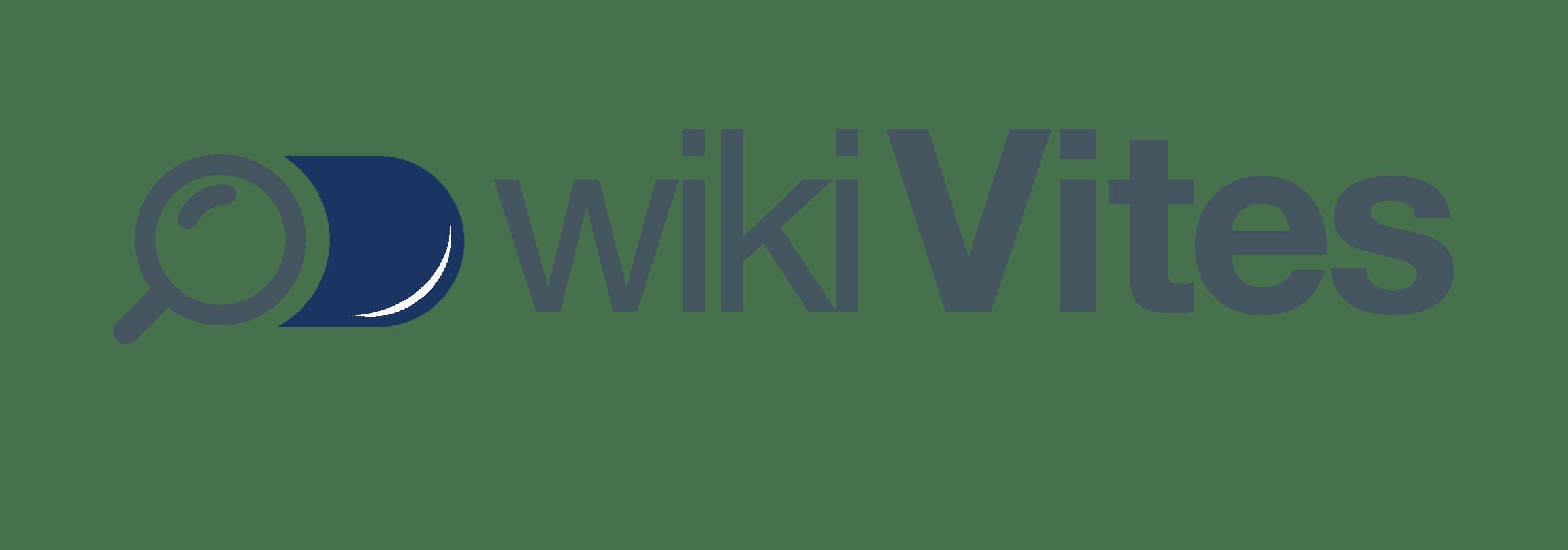 WikiVites.com